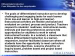 differentiated instruction from wikipedia the free encyclopedia7