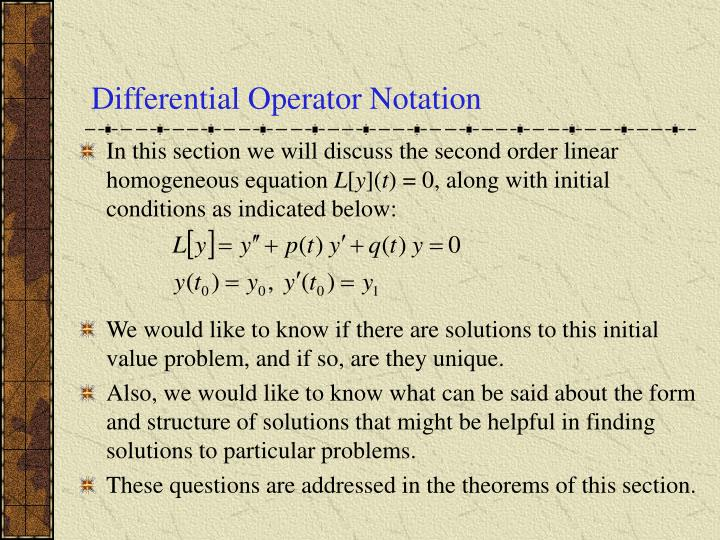 Differential operator notation l.jpg