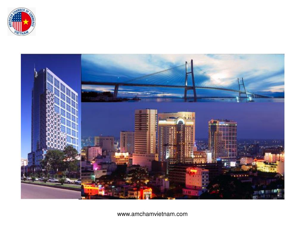 www.amchamvietnam.com
