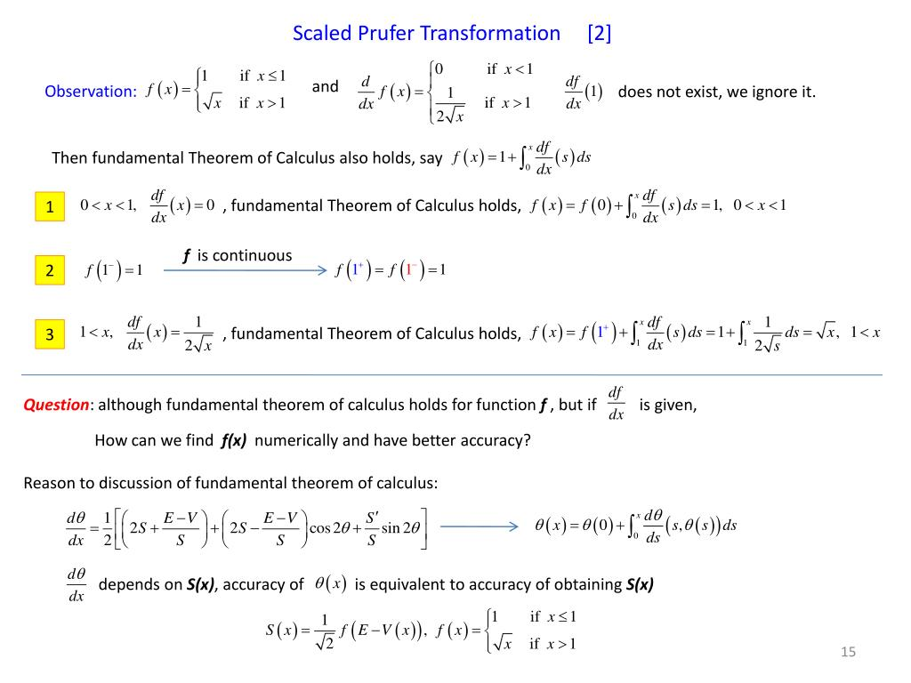 Scaled Prufer Transformation     [2]
