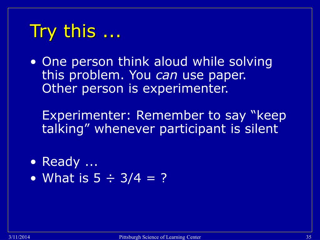 Try this ...