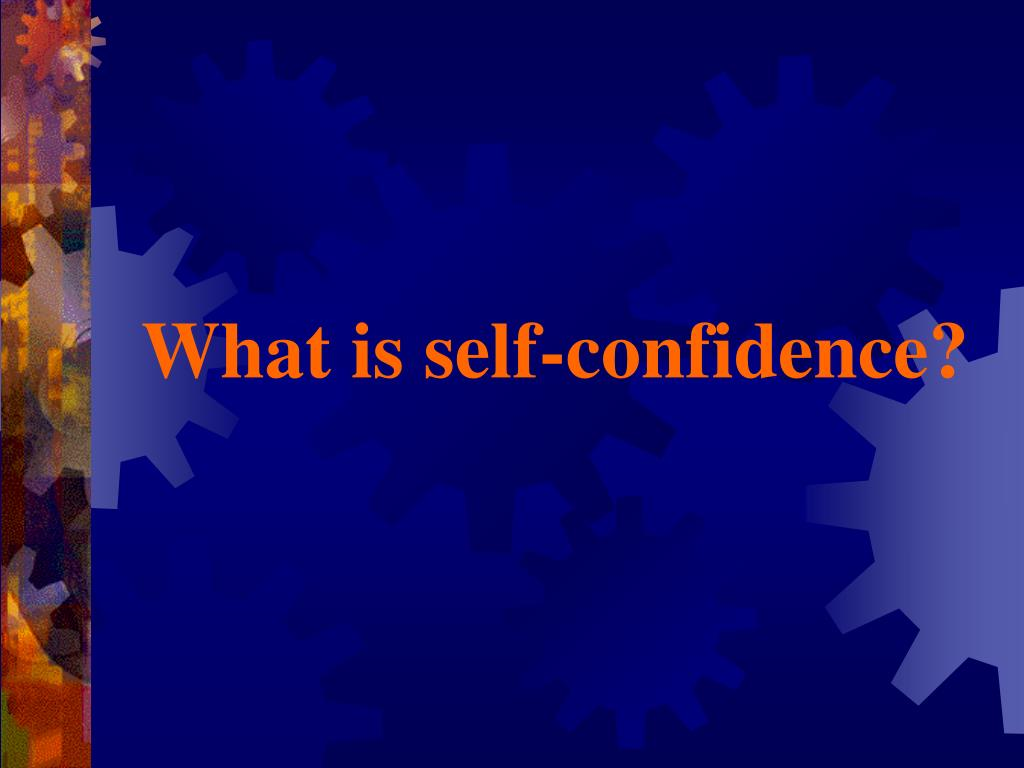 """self confidence is the key to success Cara says that discovering what self confidence means to her has been key to  her success building a brand in the past 10 years """"i've worked to."""