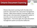 ontario document scanning2