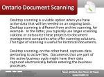ontario document scanning6