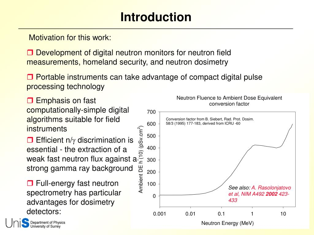 Emphasis on fast computationally-simple digital algorithms suitable for field instruments