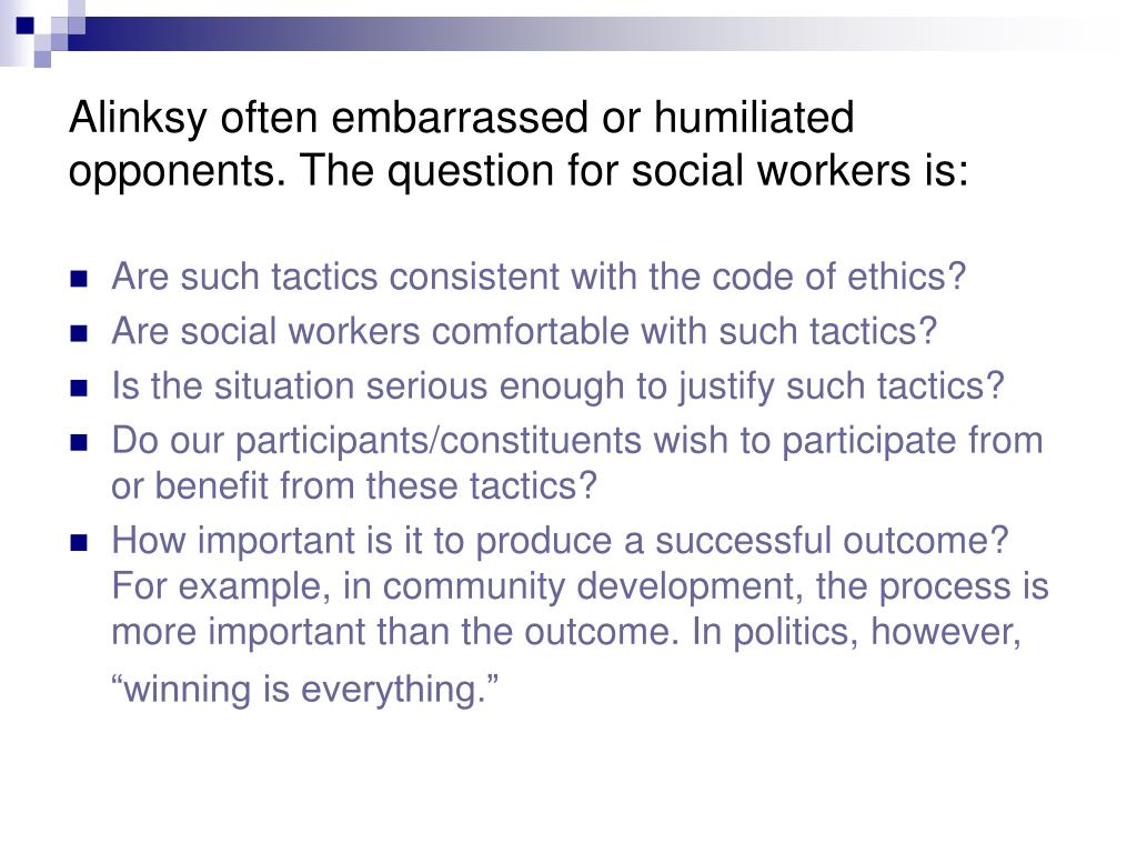ethical issues in the workforce Ethical issues in the workforce [pic] stephanie wilcox bus 610 kathleen henry june 6, 2011 ethical issues in the workforce in my own opinion ethical issues are a major concern because of the people trying to sell products.