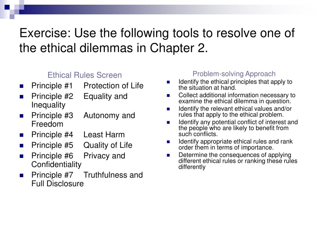 ethical issues in the counseling practice Start studying chapter 3: ethical issues in counseling practice learn vocabulary, terms, and more with flashcards, games, and other study tools.