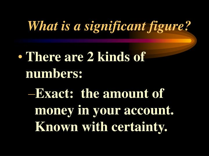 What is a significant figure l.jpg