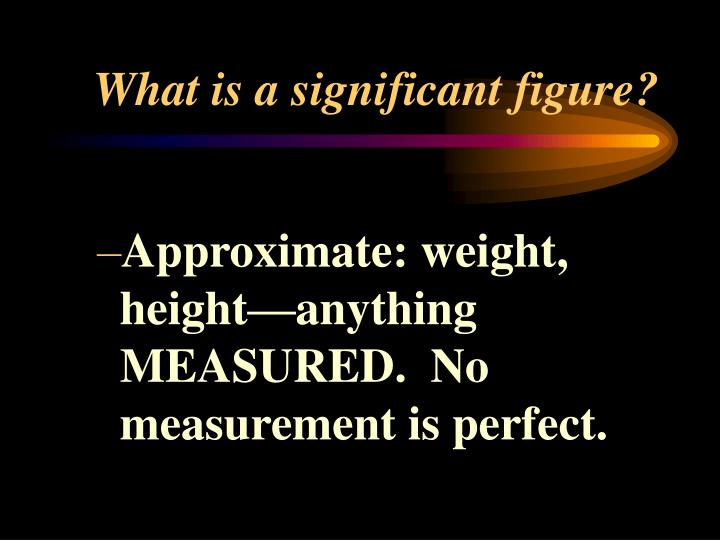 What is a significant figure3 l.jpg