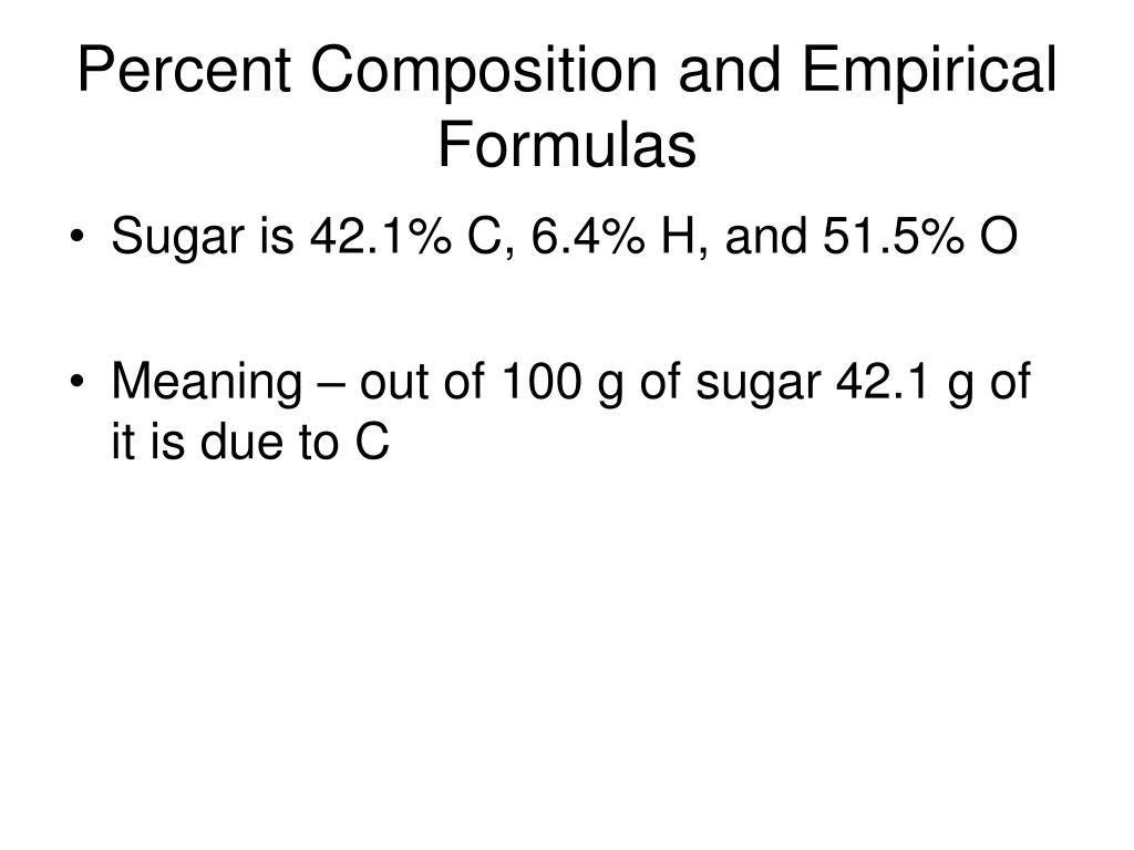 How To Find Molar Mass And Percent Composition – Percent Composition by Mass Worksheet