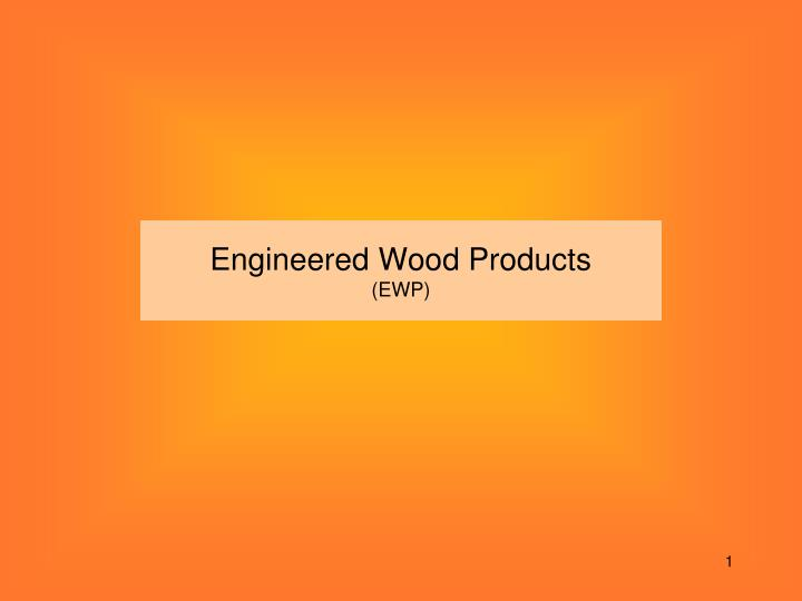 Engineered wood products ewp l.jpg
