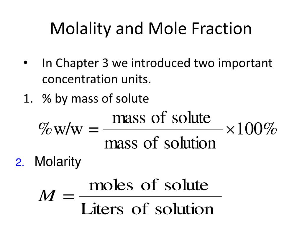 math worksheet : mole fraction worksheet  preschool molality mole fraction and  : Mole Fraction Worksheet