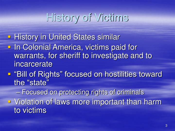 History of victims3