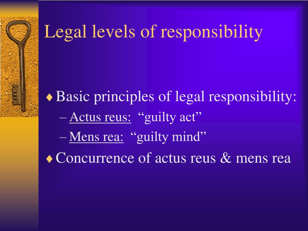 explain mens rea and actus reus of theft act 1968 Define and explain the criminal liability for theft as defined under section 1 theft act 1968 including the both the actus reus and mens rea of theft.