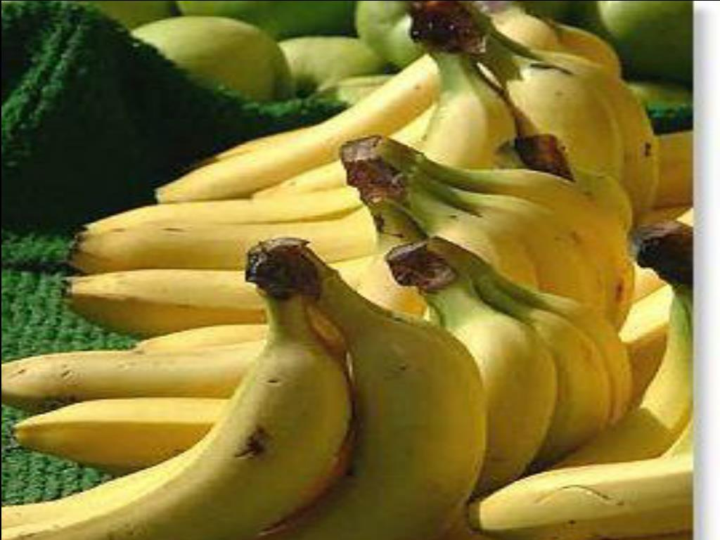 http://www.banana.com/images/bananas2.jpg