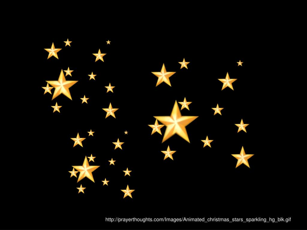 http://prayerthoughts.com/Images/Animated_christmas_stars_sparkling_hg_blk.gif