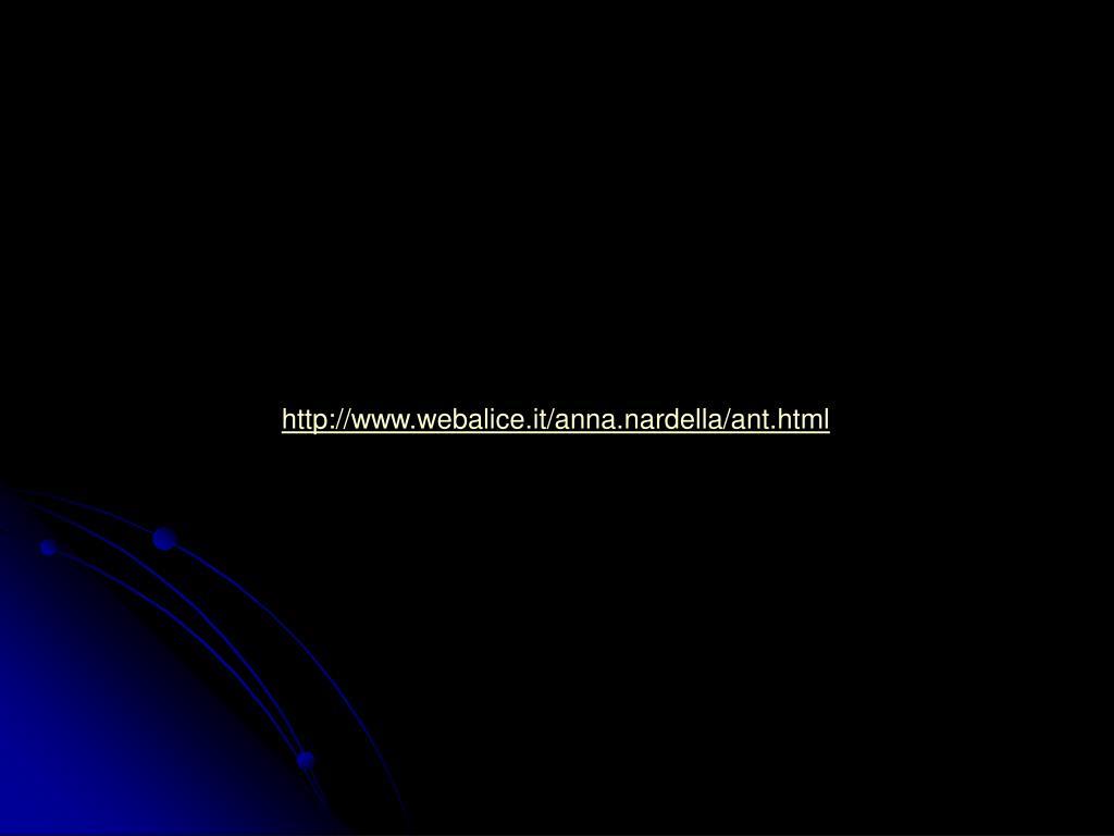 http://www.webalice.it/anna.nardella/ant.html