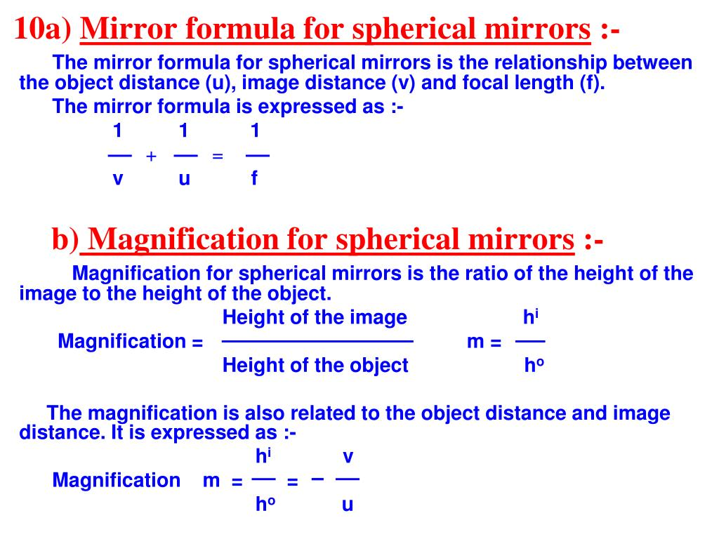 angle of incidence and reflection relationship