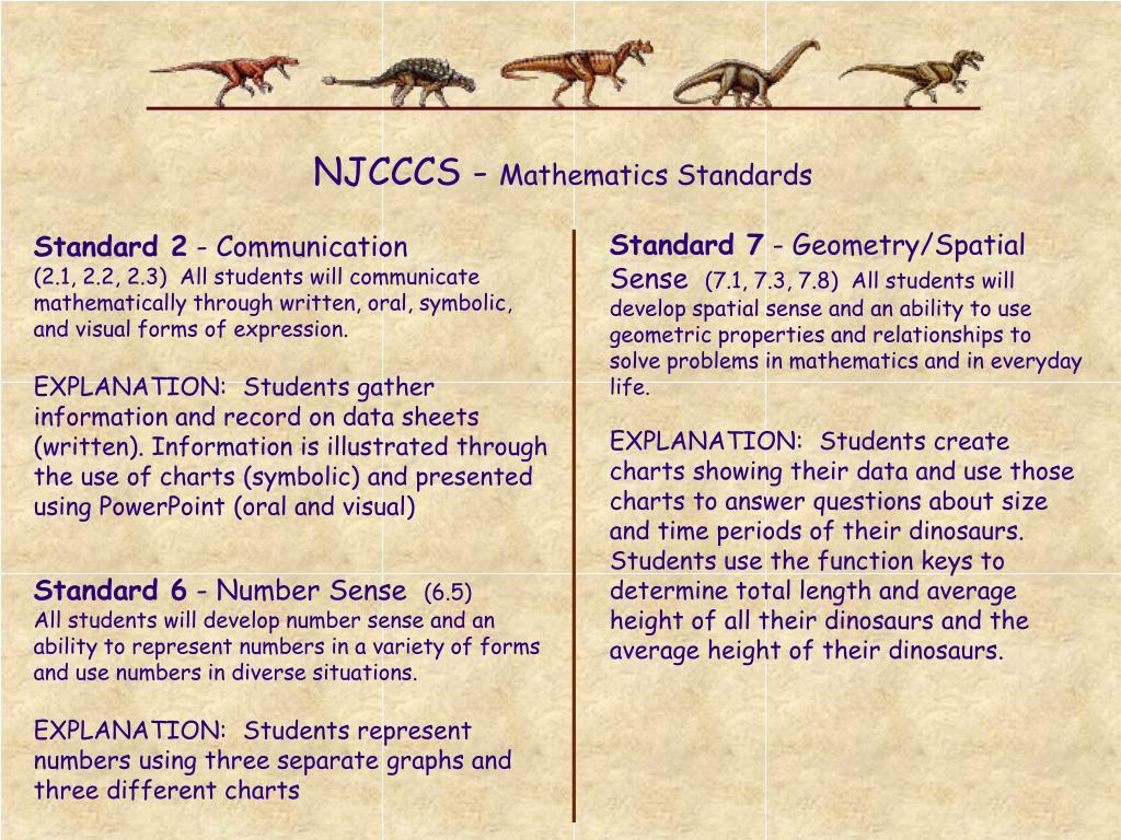 NJCCCS -