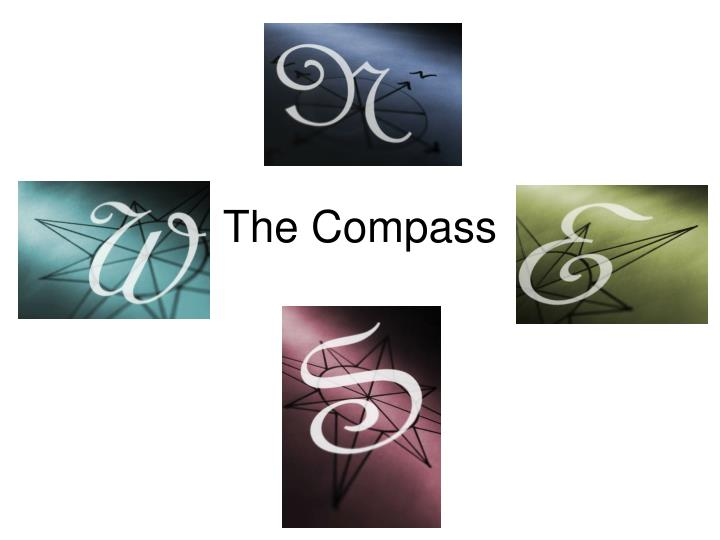 The compass l.jpg