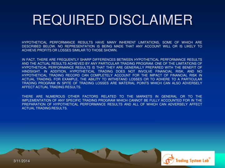 Required disclaimer l.jpg