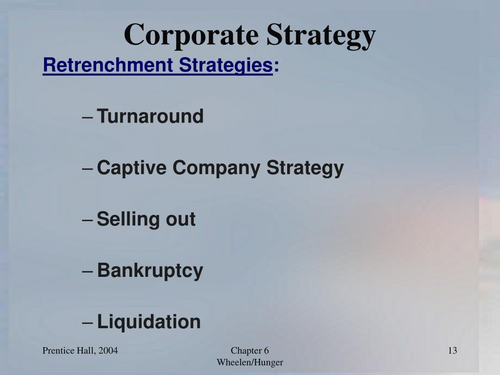directional strategy Uni-directional trading strategies technical analysis course designed by ifmc - simple technique to make stock trading accurate and simple udts for a common man who wants to make a bright future and understand the behavior of stocks trading and share trading.