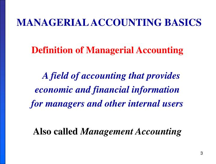 Managerial accounting basics l.jpg