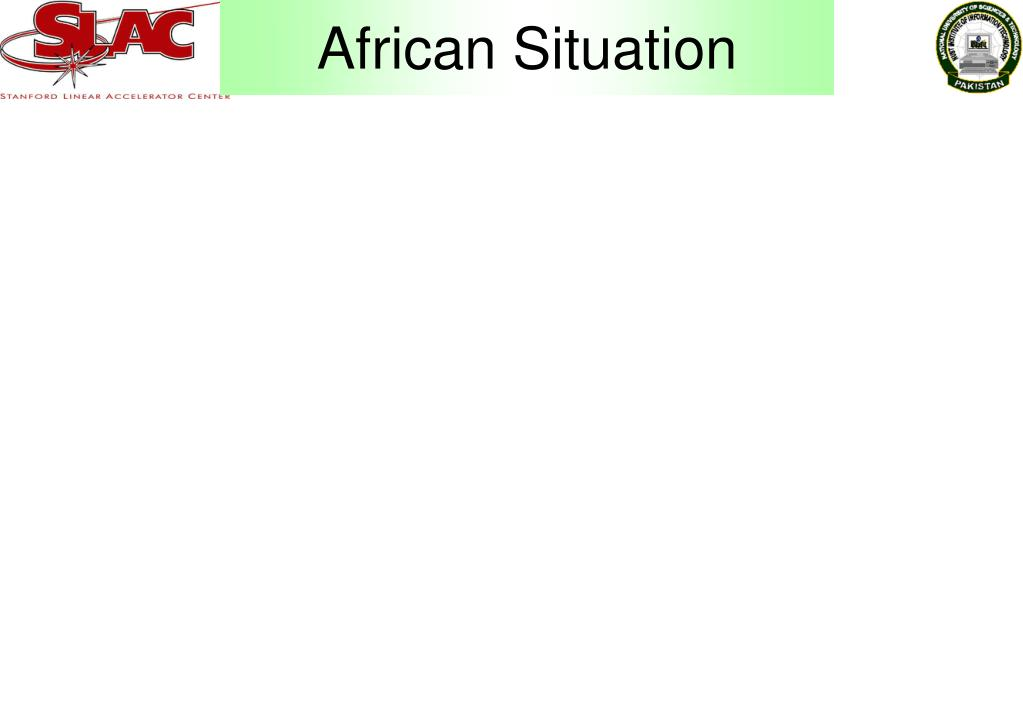 African Situation