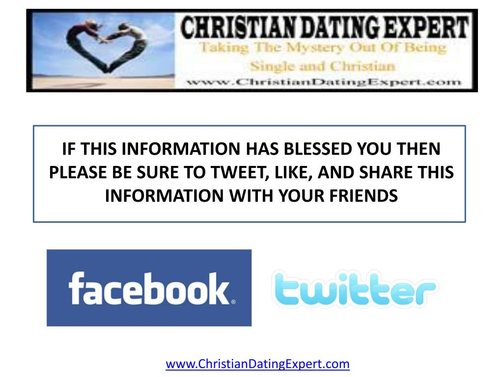 IF THIS INFORMATION HAS BLESSED YOU THEN PLEASE BE SURE TO TWEET, LIKE, AND SHARE THIS INFORMATION WITH YOUR FRIENDS
