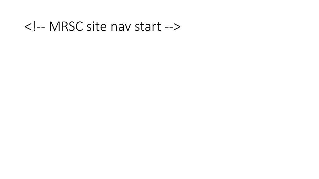 <!-- MRSC site nav start -->