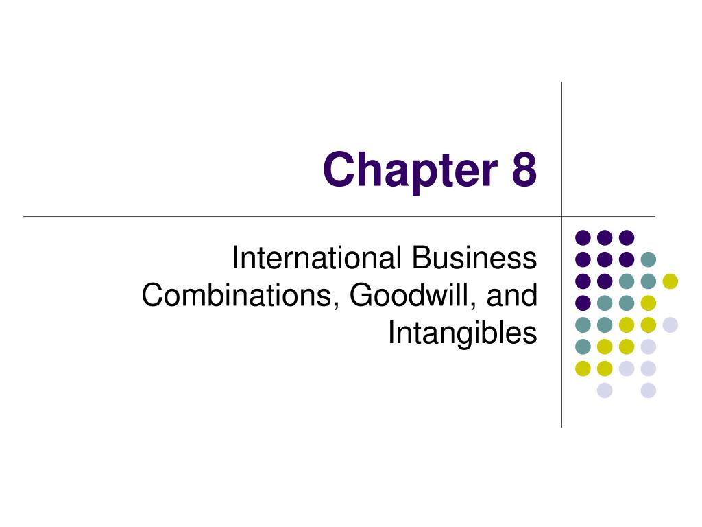 international business chapter 8 Regional economic integration the process whereby countries in a geographic region, cooperate with one another to reduce or eliminate barriers to the international flow of products, people, or capital is called regional economic integration.