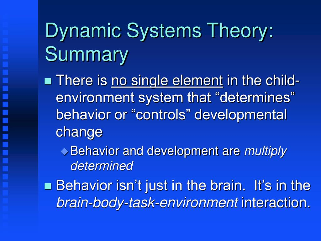 family systems theory Family systems theory, or bowen theory, is rapidly becoming one of the most popular and effective methods of problem solving.