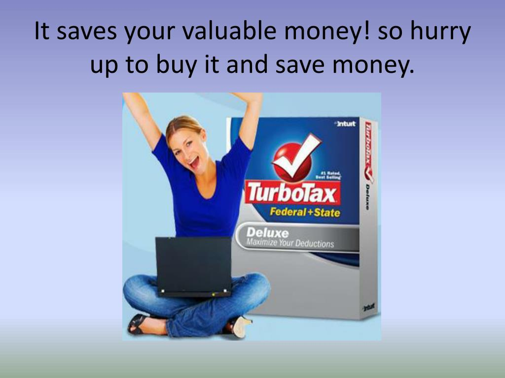 It saves your valuable money! so hurry up to buy it and save money.
