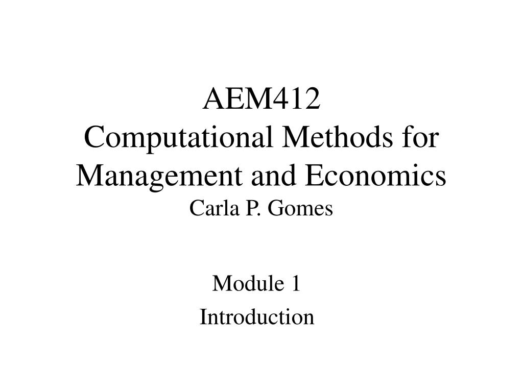 AEM412