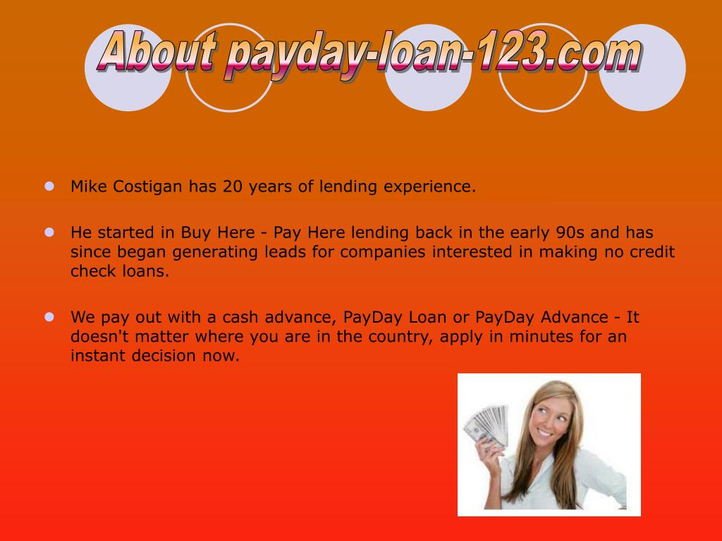About payday-loan-123.com