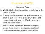 economics of wwii4