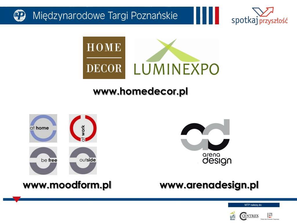 www.homedecor.pl