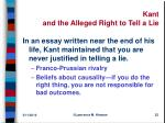 essay on rights and duties Essay on rights and duties of citizens rights and duties of citizens the literal meaning of 'a citizen' is the inhabitant of the city, but the term 'citizen' is used in a broad sense.