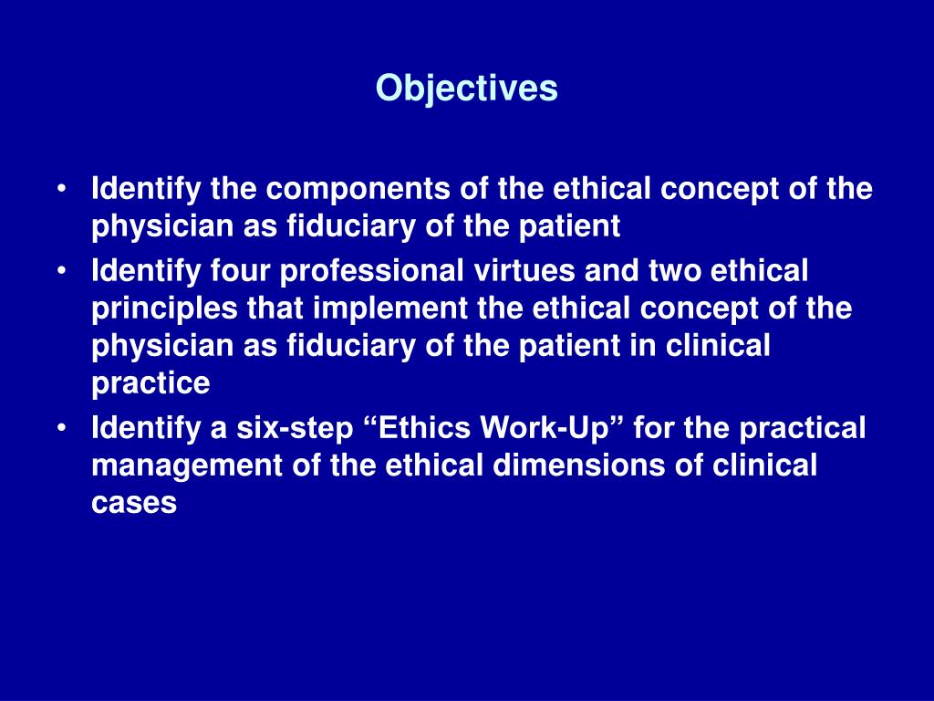 king jewels ethical leadership in practice Ethical leadership: best practice for success  ethical leaders also frequently communicate with their followers about ethics, set clear ethical standards and use.