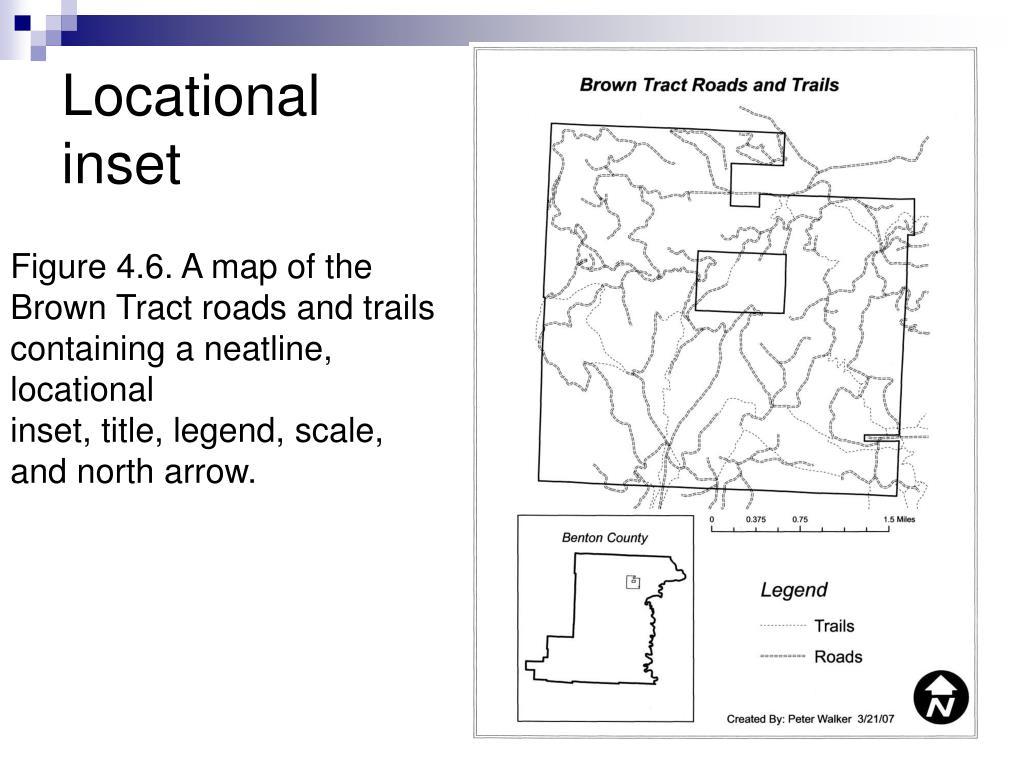 Locational