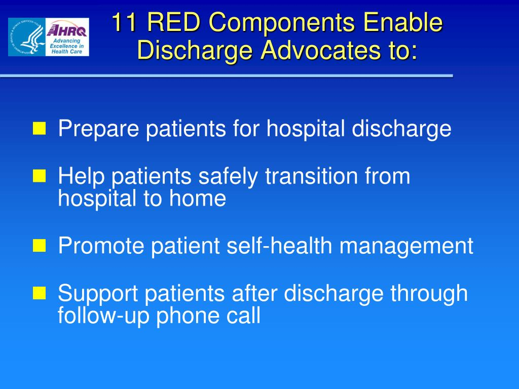 11 RED Components Enable