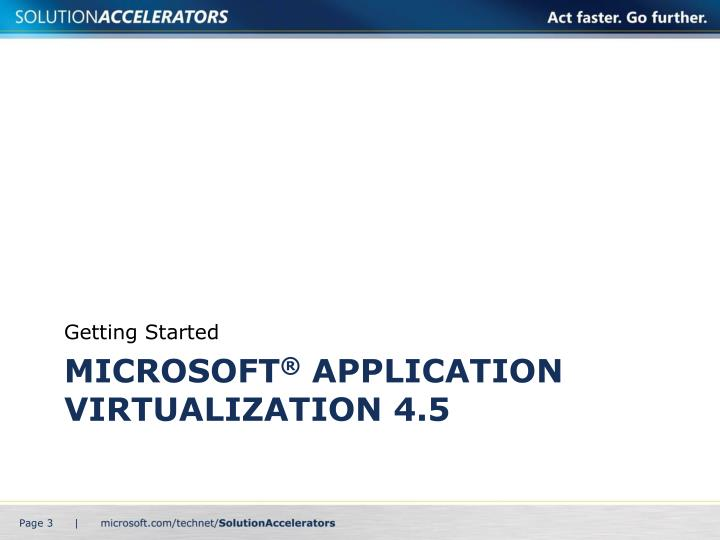 Microsoft application virtualization 4 53 l.jpg