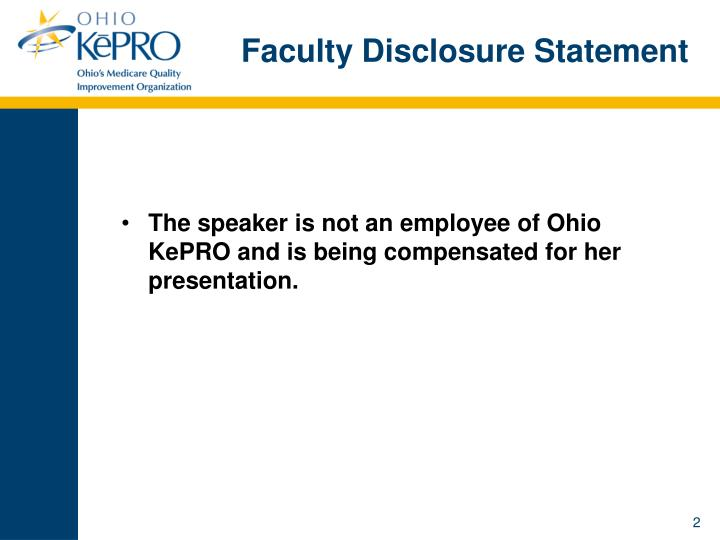 Faculty disclosure statement l.jpg
