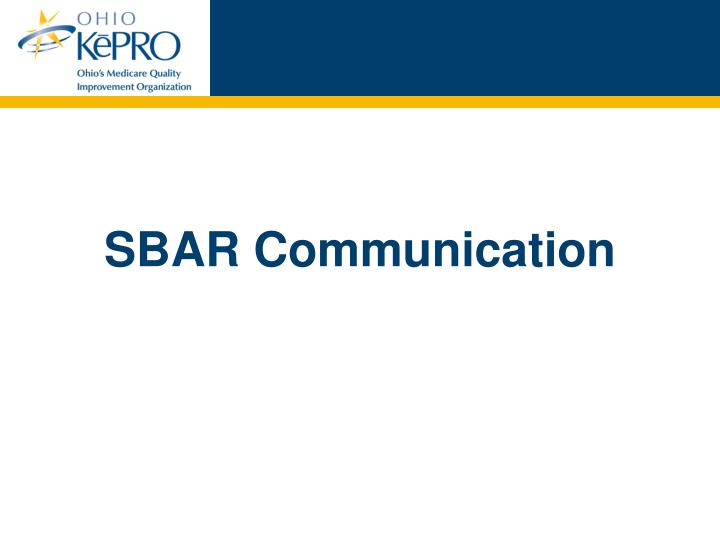 Sbar communication l.jpg