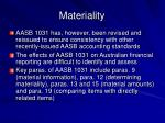 materiality15