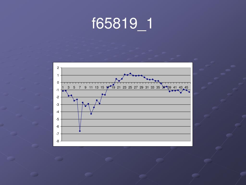 f65819_1