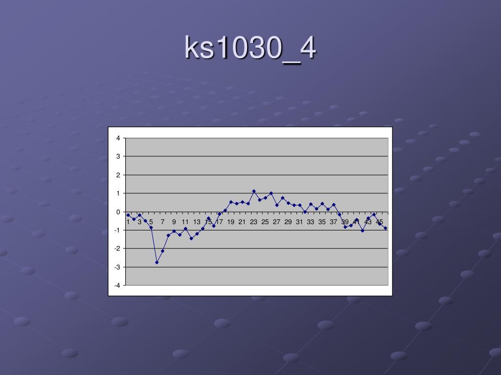 ks1030_4