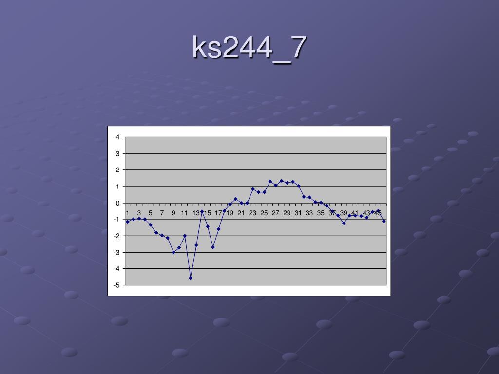 ks244_7