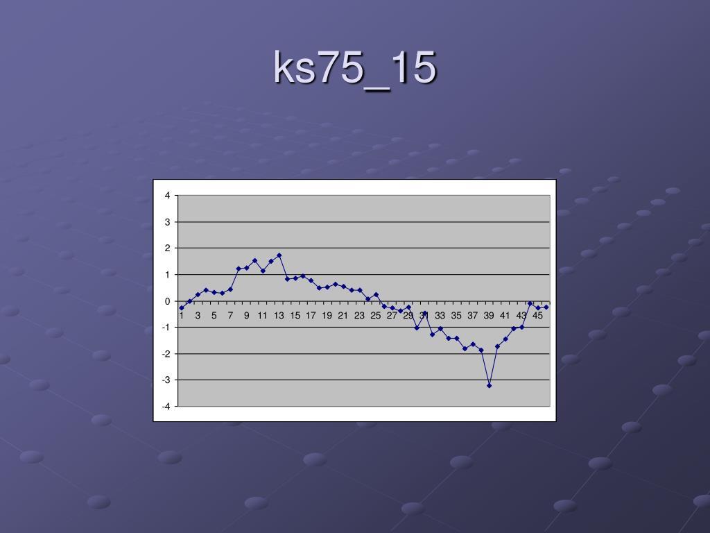 ks75_15