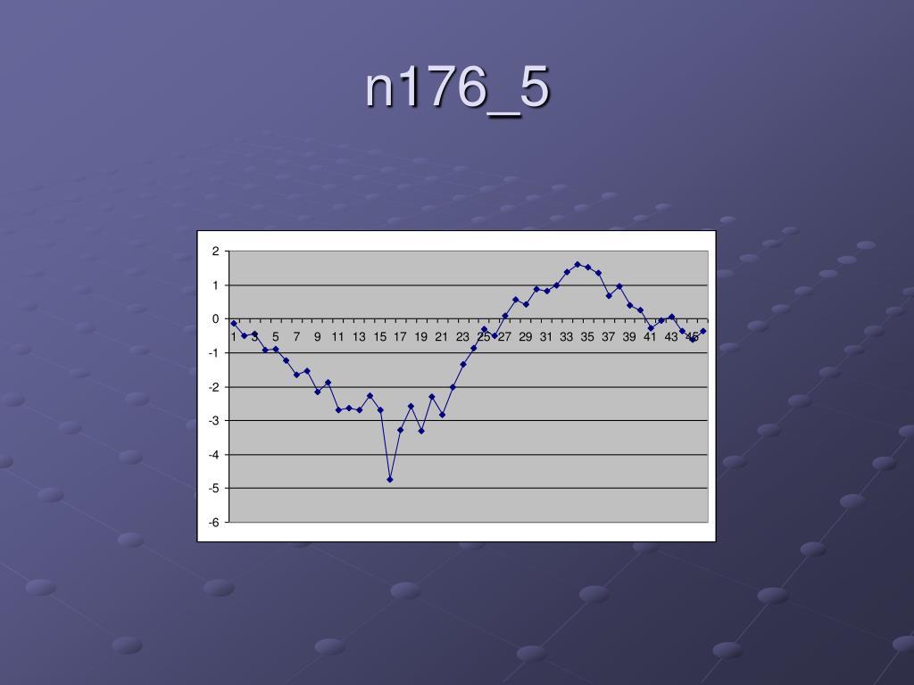 n176_5